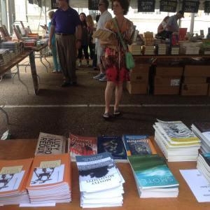 lemuriabooks